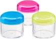 10046881-2oz-clear-travel-jar