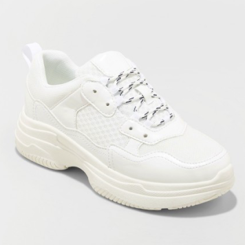 https://www.target.com/p/women-s-maybelle-bulky-sneakers-wild-fable-153/-/A-53660126?preselect=53569198#lnk=sametab