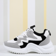 https://m.shein.com/us/Chunky-Three-Toned-Lace-Up-Dad-Sneakers-p-584900-cat-1913.html