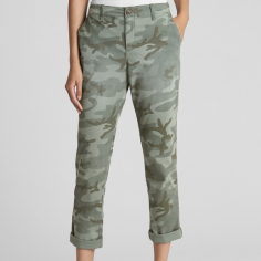 https://www.gap.com/browse/product.do?vid=1&pid=282271042&searchText=camo+pants
