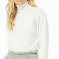 https://www.forever21.com/us/shop/catalog/product/f21/top_blouses/2000292000