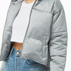 https://www.forever21.com/us/shop/catalog/product/f21/outerwear_coats-and-jackets/2000313320