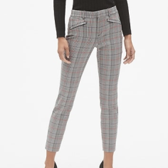 https://www.gap.com/browse/product.do?vid=1&pid=357387002&searchText=plaid+pan