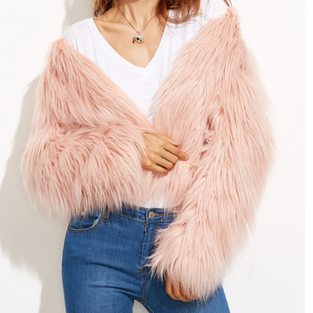 https://us.shein.com/Faux-Fur-Coat-p-320109-cat-1735.html